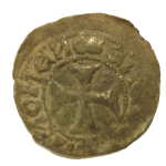 Norske mynter før 1537