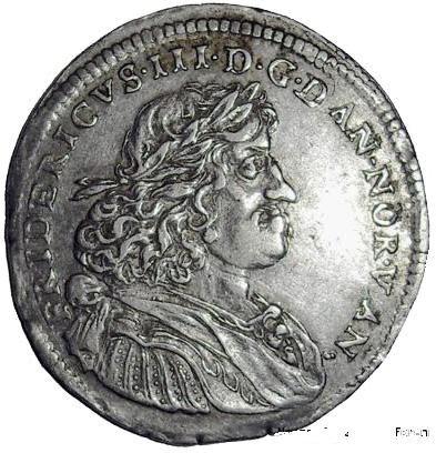 Danske mynter 1588-1812