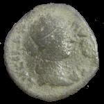 Mynter Romerske