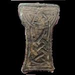 Yngre jernalder (550-1066 e.Kr)
