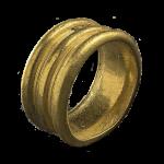 Yngre romertid (200-400 e.Kr)