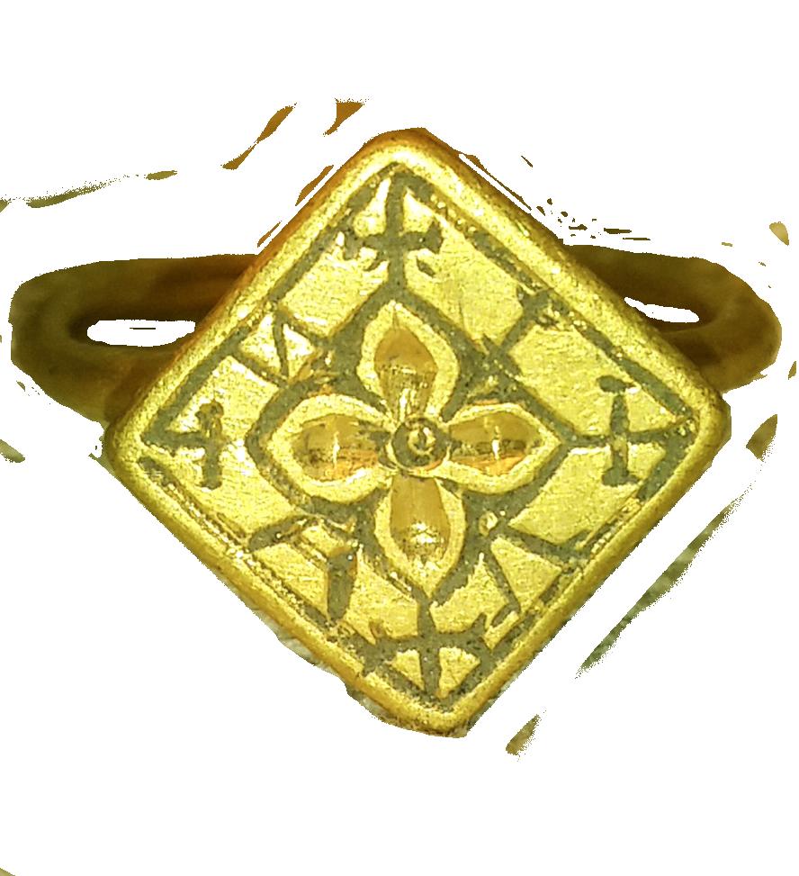 Middelalder (1066-1537 e.Kr)