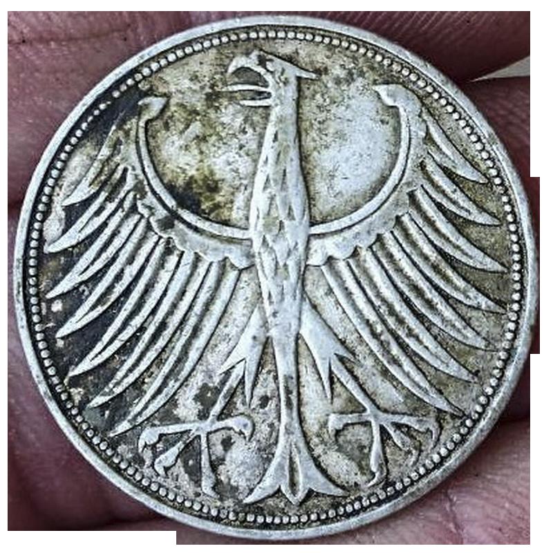 Tyskland 1871-d.d.