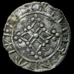 Danske mynter før 1241