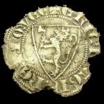 Norske mynter før 1481