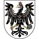Kongeriket Preussen