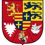 Slesvig-Holstein-Gottorp
