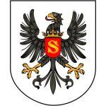 Hertugdømmet Preussen