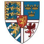 Erik av Pommern 1396-1439