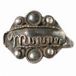 Smykker etter 1537