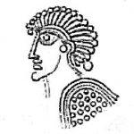 Svend Estridsen 1047-1074