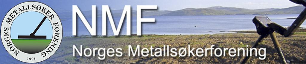 Norges Metallsøkerforening