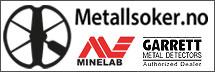 metallsoker_no_215x72px