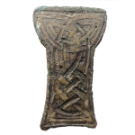 Yngre jernalder (550-1066)