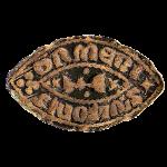 Signeter