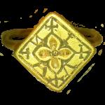Middelalder (1066-1537)