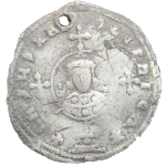 Bysantinske mynter (Østromerriket)
