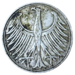 Tyskland 1871-1990