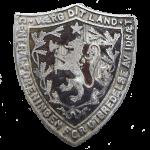 Norske merker og medaljer