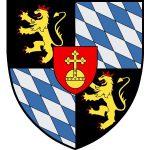 Pfalz-Simmern