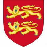 Norman Kings 1066-1154