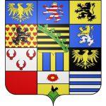 Sachsen-Weimar