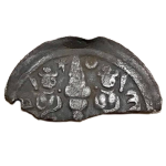 Sasandiske mynter (Sasanideriket)