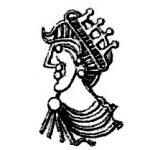 Harald Hardråde 1047-1066