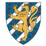 Magnus Eriksson 1319-1355
