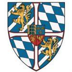 Christoffer av Bayern 1440-1448