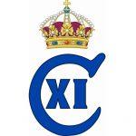 Carl XI 1660-1697