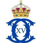 Carl XV 1859-1872