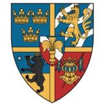 Johan III 1568-1592