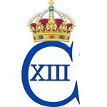 Carl XIII 1809-1818