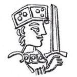 Harald Hen 1074-1080