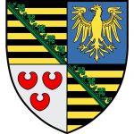 Sachsen-Lauenburg