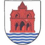 Slesvig-Holstein-Sønderborg