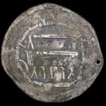 Abbaside-kalifatet 750-1258