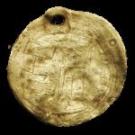 Idrisid-dynastiet 789-985
