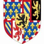 De burgundiske Nederlandene (1384-1482)