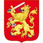 Nederland (historiske land)