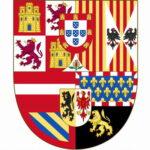 De spanske Nederlandene (1556-1714)
