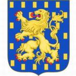 Nederland før 1384