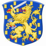 Det forente kongeriket Nederlandene (1815-1830)