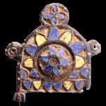 Eldre jernalder (500 f.Kr-550 e.Kr)