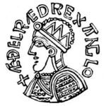 Late Anglo-Saxon period 973-1066