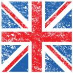 Storbritannia 1901-d.d.