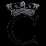 Christian III 1534-1559