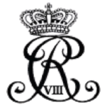 Christian VIII 1839-1848