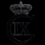 Christian IX 1863-1906